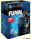 Fluval 406 Filtr zewnętrzny 1450L/h [100-110217-00]