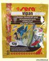 Sera Vipan pokarm płatkowany dla wszystkich ryb ozdobnych 10g