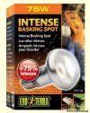Żarówka Sun Glo Intense Basking Spot 75W [100-722136-00]