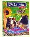 DakoArt Tino - pokarm dla œwinki 1kg