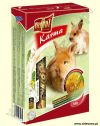 Vitapol - Exclusive pokarm dla królika 1kg [ZVP-1202]