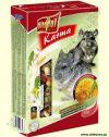 Vitapol - Exclusive pokarm dla szynszyli 1kg [ZVP-1602]