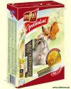 Vitapol - granulat dla królika i gryzoni 1kg [ZVP-1002]