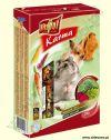 Vitapol - Warzywny dla królika i gryzoni 300g [ZVP-1001]