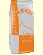 Arion Premium Senior 15 kg
